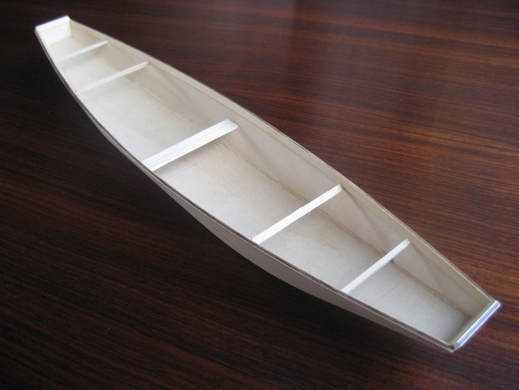 sheet plywood boats boat design forums lzk gallery one sheet plywood ...